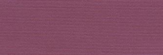 Acheter toile de store CLASSICS SENSATIONS Ref : 2835 pink