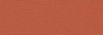 Acheter toile de store Solrain Ref : 2836 tomato