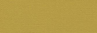 Acheter toile de store Solrain Ref : 2837 mostaza