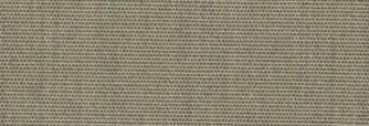 Acheter toile de store Solrain Ref : 2838 integral