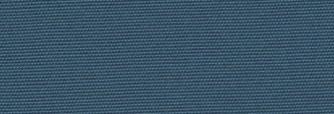 Acheter toile de store CLASSICS SENSATIONS Ref : 2892 jade