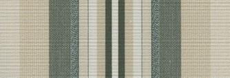 Acheter toile de store CLASSICS SENSATIONS Ref : 2929 windsor