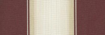 Acheter toile de store Fantasias Listados Ref : 2962 patum