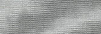 Acheter toile de store Solrain Ref : 2979 perla