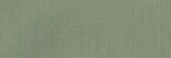 Acheter toile de store CLASSICS SENSATIONS Ref : 3000 eucaliptus