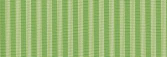 Acheter toile de store Fantasias Listados Ref : 3007 kiwi