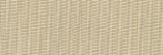 Acheter toile de store Solrain Ref : 3010 praline