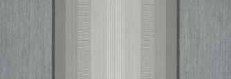Acheter toile de store Solrain Ref : 3014 antartida