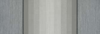 Acheter toile de store Fantasias Listados Ref : 3014 antartida