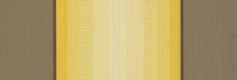 Acheter toile de store Solrain Ref : 3015 asia