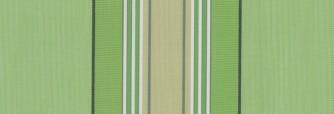 Acheter toile de store CLASSICS SENSATIONS Ref : 3024 golf