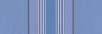 Acheter toile de store Fantasias Listados Ref : 3025 ski