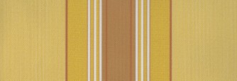 Acheter toile de store Fantasias Listados Ref : 3026 surf