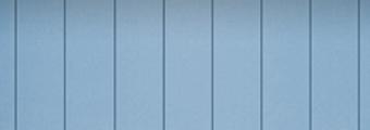 Acheter toile de store RAYEES FANTAISIE Ref : 307