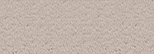 Acheter toile de store ALTA GAMMA Ref : 308471
