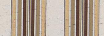 Acheter toile de store ALTA GAMMA Ref : 30A 096