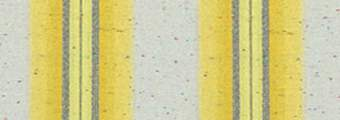 Acheter toile de store ALTA GAMMA Ref : 30A 112