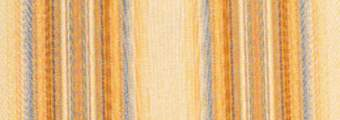 Acheter toile de store LUMERA Ref : 30A  528