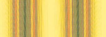 Acheter toile de store Collection fantasia Ref : 30A 775