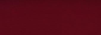 Acheter toile de store Collection  UNIS Ref : 314001