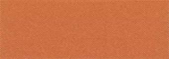Acheter toile de store Collection  UNIS Ref : 314008