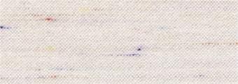 Acheter toile de store Collection  UNIS Ref : 314015