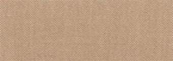 Acheter toile de store ALTA GAMMA Ref : 314020