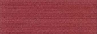 Acheter toile de store Collection  UNIS Ref : 314022
