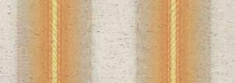 Acheter toile de store Collection fantasia Ref : 320 032