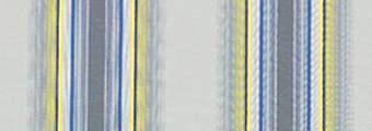 Acheter toile de store Collection fantasia Ref : 320 141