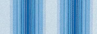 Acheter toile de store Collection fantasia Ref : 320 190