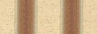 Acheter toile de store Collection fantasia Ref : 320 195
