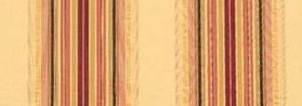 Acheter toile de store Collection fantasia Ref : 320 226