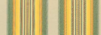 Acheter toile de store Collection fantasia Ref : 320 338