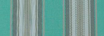 Acheter toile de store Collection fantasia Ref : 320 497