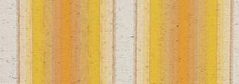 Acheter toile de store ALTA GAMMA Ref : 320 679