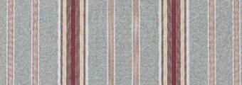 Acheter toile de store Collection fantasia Ref : 320 837