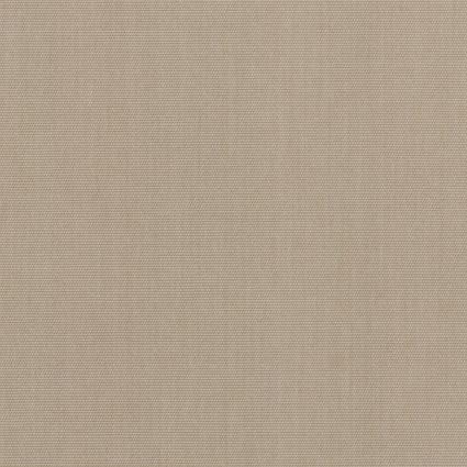 Acheter toile de store Collection fantasia Ref : 338020
