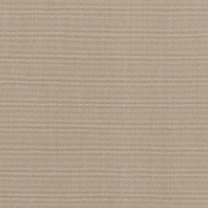 Acheter toile de store ALTA GAMMA Ref : 338020