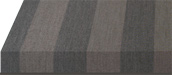 Acheter toile de store ALTA GAMMA Ref : 338639
