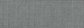 Acheter toile de store Solrain Ref : 3581 tweed gris claro