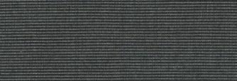 Acheter toile de store CLASSICS SENSATIONS Ref : 3582 tweed negro