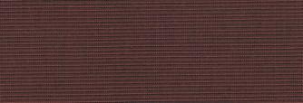 Acheter toile de store CLASSICS SENSATIONS Ref : 3583 tweed rojo