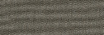 Toile  -  - Ref : 3601 coco