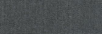 Acheter toile de store Solrain Ref : 3602 grafito