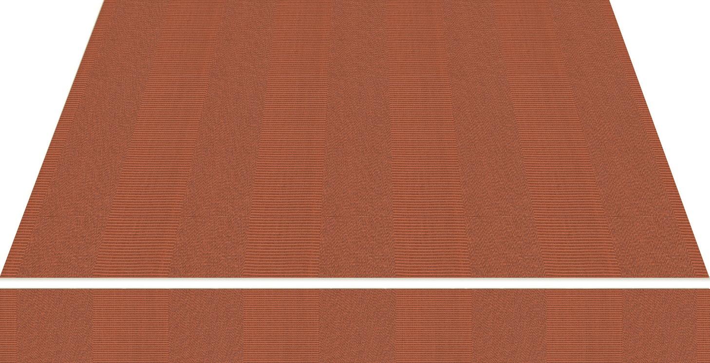 Acheter toile de store Solrain Ref : 3609 volcan T