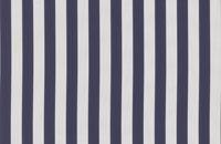 Toile  -  - Ref : 3722 yacht stripe navy