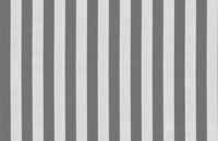 Acheter toile de store Orchestra MAX Ref : 3723 yacht stripe charcoal grey