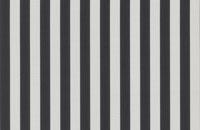 Acheter toile de store Sunworker Opaque Ref : 3740 yacht stripe black