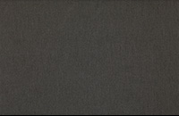 Acheter toile de store Sunworker Opaque Ref : 3757 flanelle